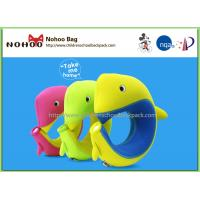 Quality Lightweight Multi Functional Baby Neck Pillow For Boys / Girls for sale