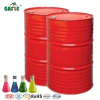 Buy cheap Gafle/OEM High Performance Radiator 200kg Antifreeze Coolant MSDS Red from wholesalers