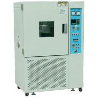 China Stainless Steel Rubber and Plastic Ozone Aging Test Equipment on sale