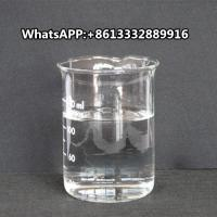 Quality Overseas Warehouse Delivery Bdo 100% Safely Pass Through Customs 1, 4-Butanediol CAS 110-63-4 for sale