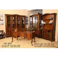 Quality Study Furniture Eiffel (a) Series for sale
