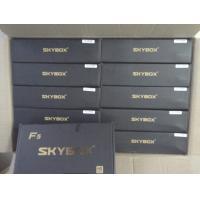 Best SKYBOX F5 HD PVR digital satellite receiver HD DVB-S2 MPEG4 MPEG5 FULL1080P CA digital satellite tv receiver wholesale