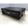 Best Remote COFDM AV Transmitter 15W High Power Wireless Receiver and Transmitter wholesale
