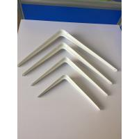 """Buy furniture hardware 4""""x5"""" ;6""""x8"""" angle steel bracket using for support triangle at wholesale prices"""
