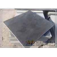 Quality China Limestone Tiles for sale