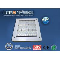 Quality Petrol Gas Station LED Canopy Lights for sale