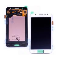 Buy cheap High Performance Mobile Phone Lcd Display / Samsung J5 Pro Lcd Touch Screen from wholesalers