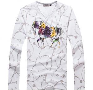 Quality batman t shirts,t shirt on,dirty t shirts,harley t shirts,cycling t shirts,mens tshirts for sale
