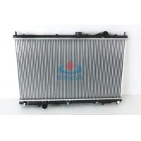 Best Customized Mitsubishi Radiator Mitsubishi Lancer'03 Mt Anti Corrosion wholesale