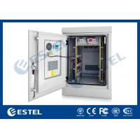 Waterproof Outdoor Telecom Cabinet