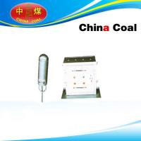 Quality Mercury switch level meter for sale