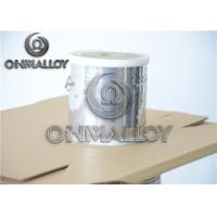 Best Inconel 600 Wire UNS N06600 2.4816 High Temperature Wire Size 1.2mm 1.6mm wholesale