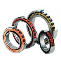 Buy cheap four point contact ball bearing from wholesalers