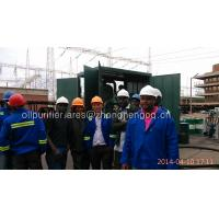 Quality Transformer Oil Recycling Machine for sale