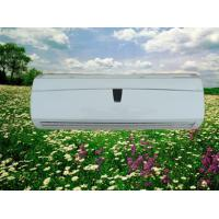 Quality Air Conditioner Indoor Unit for sale