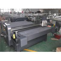Quality Convenient DCZ7X Series Paper Box Making Machine With Automatic Tool Setting System for sale