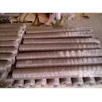 Quality High Quality Stainless Steel woven  fine Wire Mesh for printing for sale