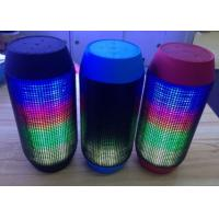 Quality Pulsating glare Bluetooth Speaker for sale