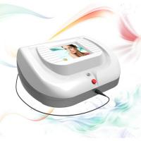 Quality Latest Spider Vein Removal Machine, Personal Skin Rejuvenation Perfect Result,Beauty Spa for sale