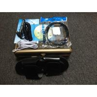 Best Home Quantum Magnetic Resonance Health Analyzer With Massage Shoes wholesale
