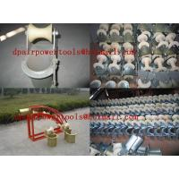 Best Rollers-Cable,Cable Rollers,Straight Line Cable Roller wholesale