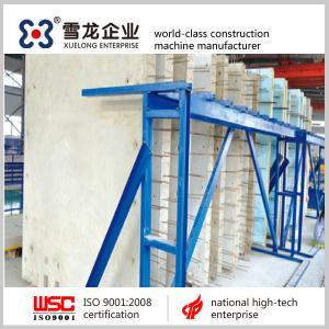 Quality precast concrete parts,elements production line for sale