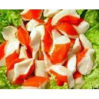 Best Frozen surimi sticks /surimi flakes/chunk /meat/bits wholesale