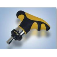 Buy cheap Screwdrivers from wholesalers