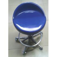 Quality lab chairs and seatings classroom chairs office chairs for sale