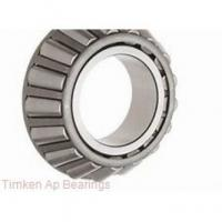Buy cheap NSK ls15 Bearing from wholesalers