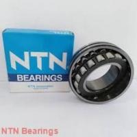 Buy cheap 32 mm x 52 mm x 20 mm NTN NA49/32R needle roller bearings from wholesalers