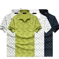 Quality t shirt shirts,famous brand,tommy polo,shirt men,polo new 2014,shirts for sale