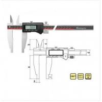 Quality Electronic 0mm - 300mm Digital Caliper With Zero setting at any position for sale