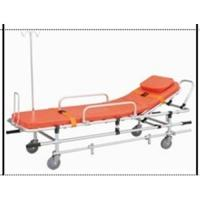 Quality YXH-2A Aluminum Alloy Ambulance Stretcher for sale