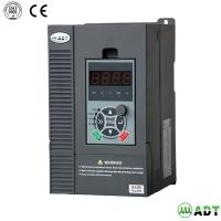 Best Best price high performance 0.75-2.2kw ac drive,frequency converter,variable speed motor controller wholesale