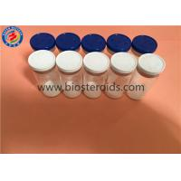 Quality Effective Activin Binding Protein Follistatin 315 / Muscle Building Peptides for sale