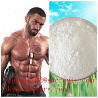 Best Deca Durabolin 360-70-3 Injectable Steroid Raw Hormone Powder Nandrolone Decanoate wholesale