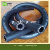 Quality Automobile Air-condition Pipe Refrigerant (Freon) Charging Hose for sale