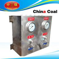 Quality Oxygen control box for sale