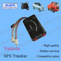 Quality magnetic vehicle tracker gps for 900c gps tracker for sale