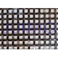 Quality Flat Decorative Wire Mesh Cabinet Inserts For Wow Inspiration Interior Design for sale