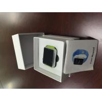 Best Cheap price smart watch andriod A1 wholesale