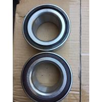 Quality Double Shielded Auto Parts Bearings DAC35640037 2RS P6 P5 P4 Precision Degree for sale