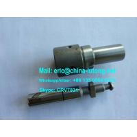 Quality China Diesel Plunger A741 / 131153-6220 For HITACHI 6BGIT EX200-5 MITSUBISHI for sale