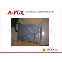 Best AVY5450-KBL-AC4 Elevator single phase Inverter For GEFRAN wholesale
