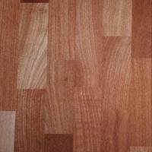 Quality Floating Floors Kempas (FL-F-K) for sale