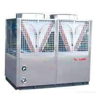Quality Water Cooled Chiller (Screw compressor) for sale