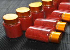 Quality 39416-48-3 Pyridinium Tribromide for sale