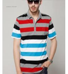 Quality hip hop t shirt,moletons,tommy shirt,camisa,captain america,unkut for sale