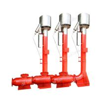 Quality Coal Bed Gas Flare Ignition System , Solids Control Flare Stack Ignition System for sale